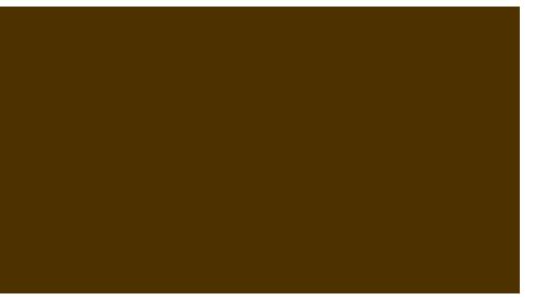 Thrissur Heritage Homestay